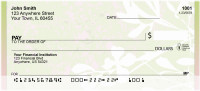 Spring Refresher Personal Checks | BBA-33