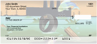 Stop Pollution Personal Checks | BBB-51