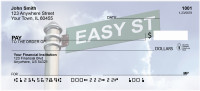Easy Street Personal Checks | BBC-65