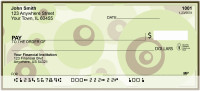 Eye Candy Personal Checks | BBD-23