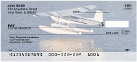 Float Planes Personal Checks | BBD-40