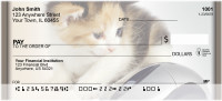 Cat And Mouse Personal Checks | BBE-55