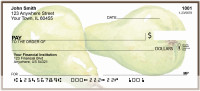 Juicy Pears | BCB-34