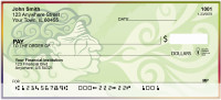 Rastaman Mania Personal Checks | FUN-48
