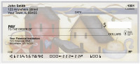 Needful Prims Personal Checks by Lorrie Weber