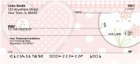 Sewing Notions Personal Checks | QBD-94