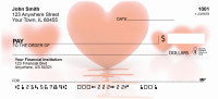 Heart Health Personal Checks | QBE-30