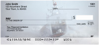 US Coast Guard Personal Checks | QBQ-70