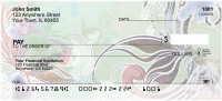 Abstract Of Women Personal Checks | ZABS-63