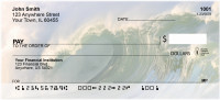 Giant Surf Personal Checks | ZSCE-40