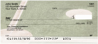 Home Run Personal Checks | ZSPO-32