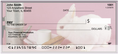 Fun Bunnies | BCA-95