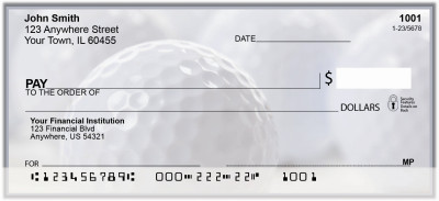 Need Balls Personal Checks | ZSPO-45