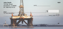 Offshore Drilling Checks