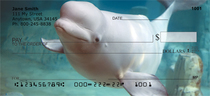 Beluga Personal Checks