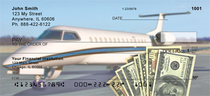 Money Goals Personal Checks