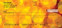 Sun Spots personal checks
