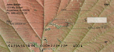 Examined Leaves Checks - 3