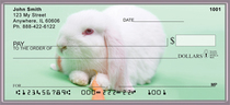 Fun Bunnies Checks