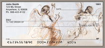 Angelic Inspirations Checks