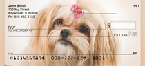 Pekingese Royalty Checks