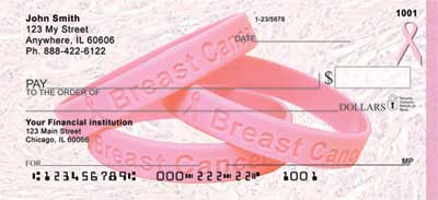 Breast Cancer Awareness Checks - 1