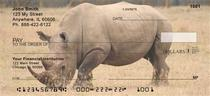 Rhinos Checks