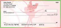 Magic In The Air Personal Checks