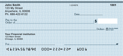 Save up to 70 off bank prices 3200 designs quality for Joke cheque template