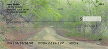 Roads Less Traveled Personal Checks