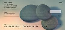 Balanced Personal Checks