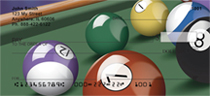 Let's Play Pool